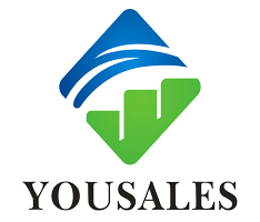 Yousales