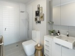 1408-TYB-Bathroom Render