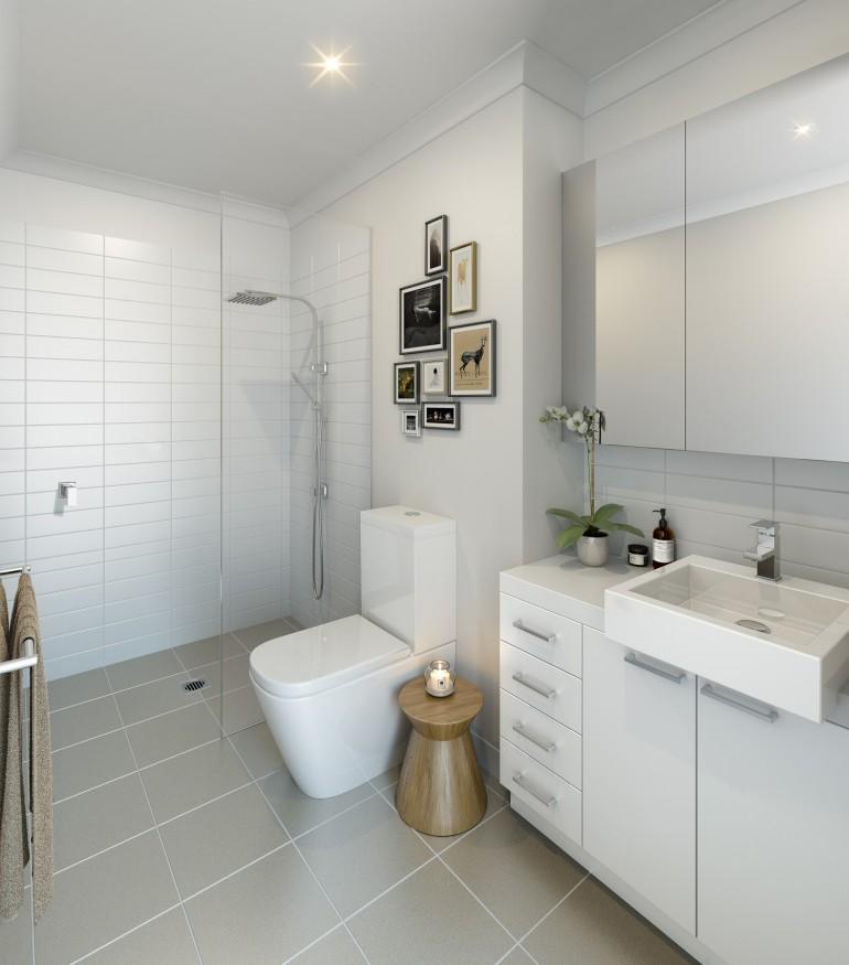 1408-TYB-Bathroom Render