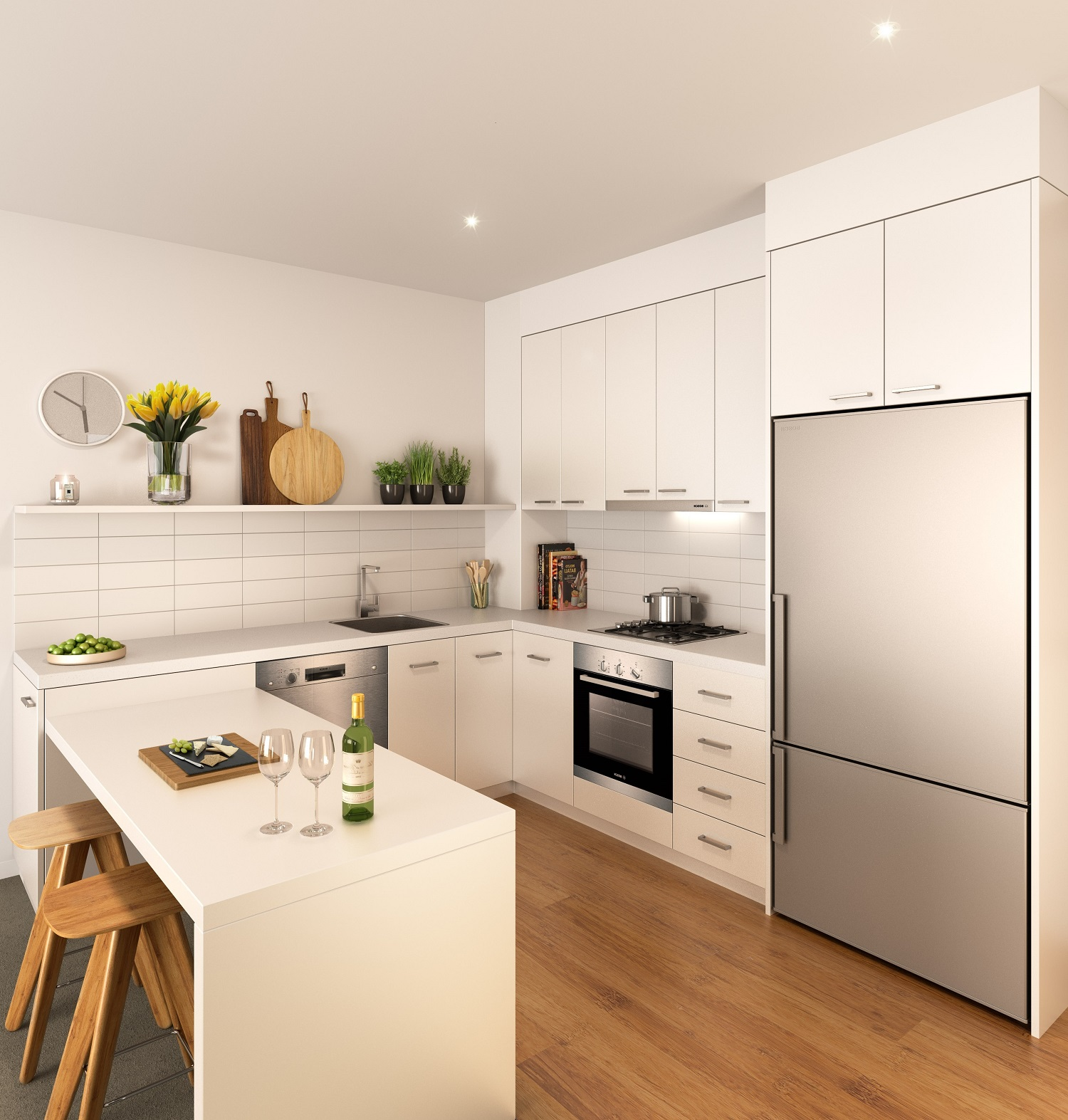 1408-TYB-Kitchen Render-Portrait