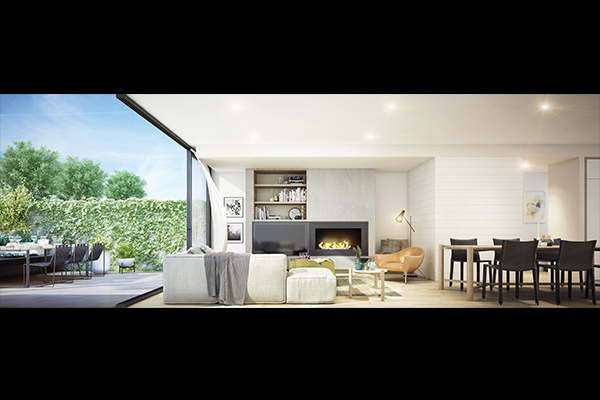 Cantala_Home_04_Living_Section