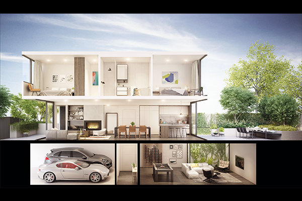 Cantala_Home_05_Section