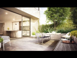 Cantala_Home_06_Terrace