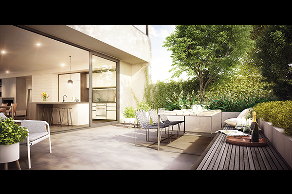 Cantala_Home_06_Terrace
