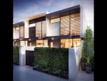 Cantala_Home_3B_Facade