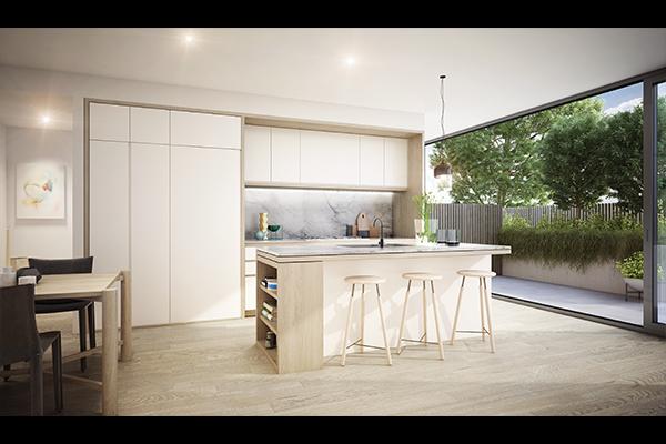 Cantala_Home_V15_Kitchen